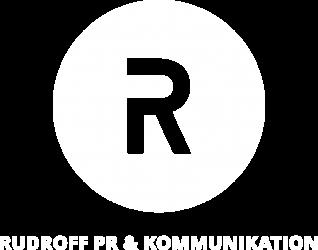 Rudroff PR & Kommunikation